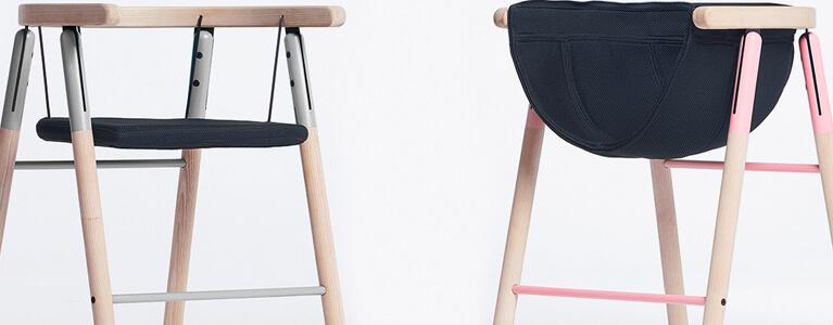 furniture1-banner-bg-mobile