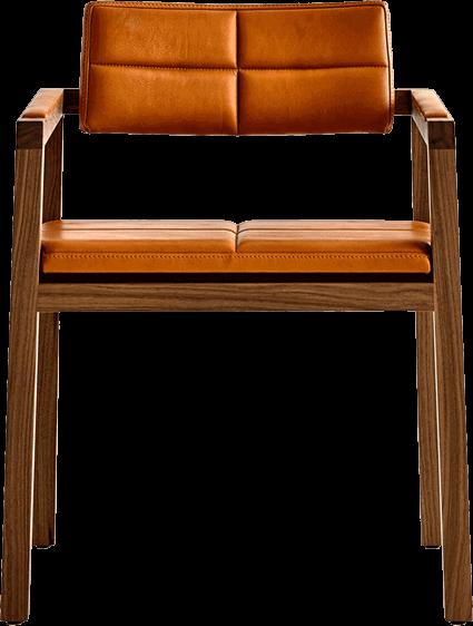 furniture1-chair